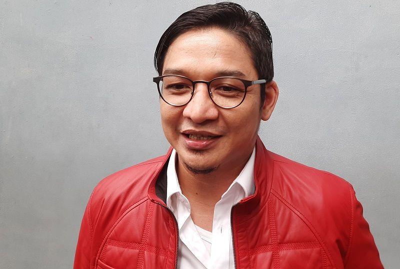 https: img.okezone.com content 2021 05 03 598 2404781 pasha-ungu-rising-star-indonesia-dangdut-di-mnctv-angkat-musik-dangdut-tanah-air-slo0wDy7OY.jpg