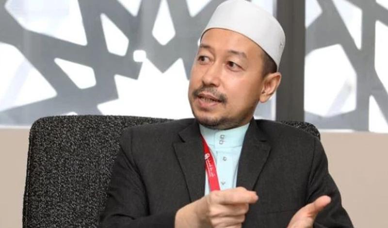 https: img.okezone.com content 2021 05 03 614 2404531 mudik-idul-fitri-diharamkan-fatwa-ulama-malaysia-7SlZvVFT3f.jpg