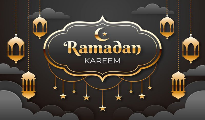 https: img.okezone.com content 2021 05 03 614 2404647 bulan-ramadhan-akan-hadir-2-kali-dalam-1-tahun-kapan-itu-tPDFfYJd4k.jpg