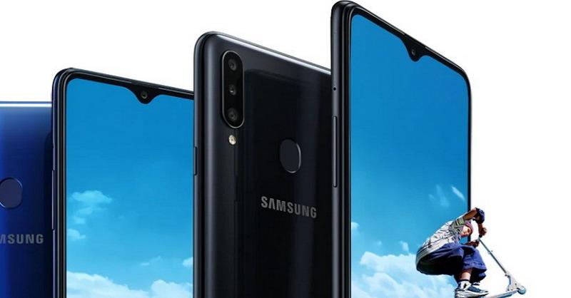 https: img.okezone.com content 2021 05 04 16 2405286 ini-rekomendasi-smartphone-dengan-harga-rp2-jutaan-4utmat28d5.jpg