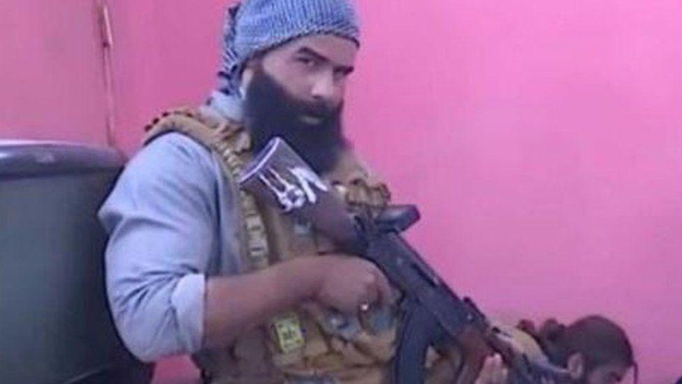 https: img.okezone.com content 2021 05 04 18 2405217 irak-larang-acara-tv-prank-teror-zlxsyppTxZ.jpg