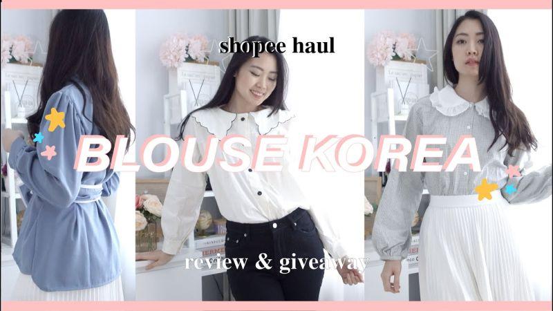 https: img.okezone.com content 2021 05 04 194 2405390 bukber-pakai-baju-baru-ini-rekomendasi-tampilan-korea-di-bawah-rp100-000-TNB2kCqosB.jpg