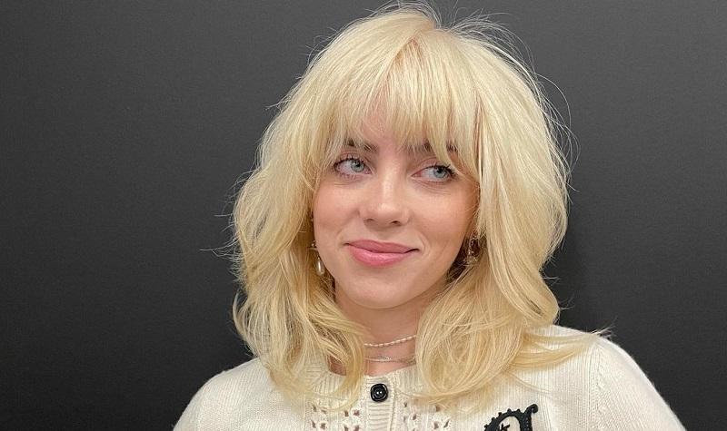 https: img.okezone.com content 2021 05 04 194 2405622 punya-model-rambut-baru-billie-eilish-menggoda-dalam-balutan-lingeri-hitam-GTWNImxeGz.jpg