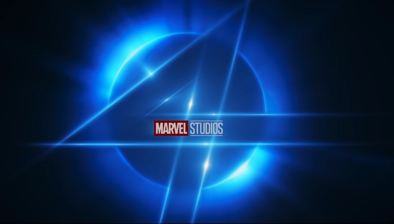 https: img.okezone.com content 2021 05 04 206 2405316 marvel-rilis-jadwal-tayang-film-film-mcu-fase-4-F3Us9cntRs.jpg