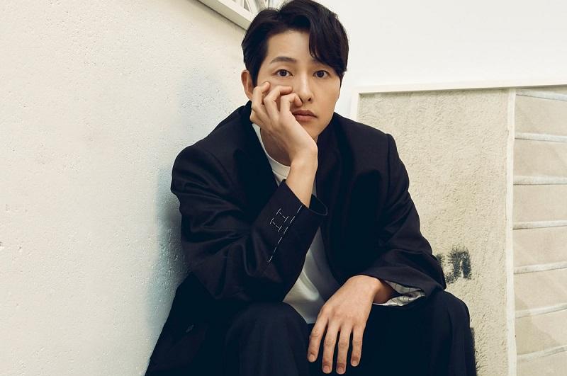 https: img.okezone.com content 2021 05 04 206 2405353 song-joong-ki-jawab-kemungkinan-vincenzo-season-2-e5RoyWLYkM.jpg