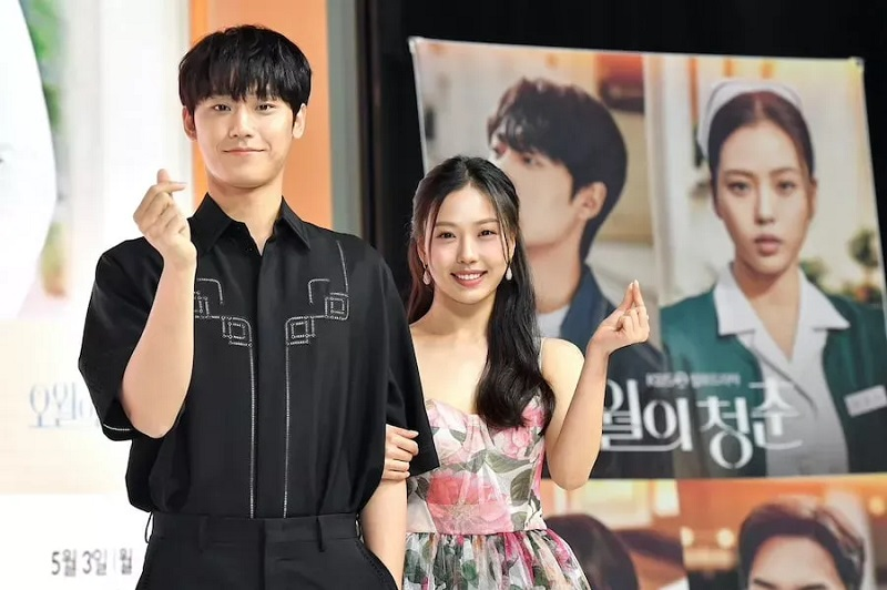 https: img.okezone.com content 2021 05 04 206 2405665 kata-lee-do-hyun-dan-go-min-si-akting-dari-adik-kakak-jadi-pacar-di-drama-baru-yDX8xJmvdl.jpg