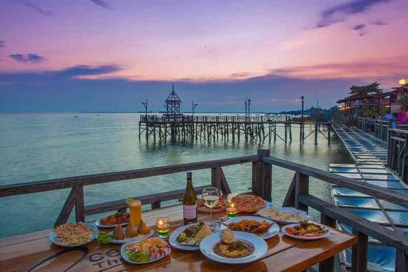 https: img.okezone.com content 2021 05 04 301 2405421 4-tempat-buka-puasa-di-balikpapan-makan-seafood-menggoda-oHj9Caq2kU.jpg