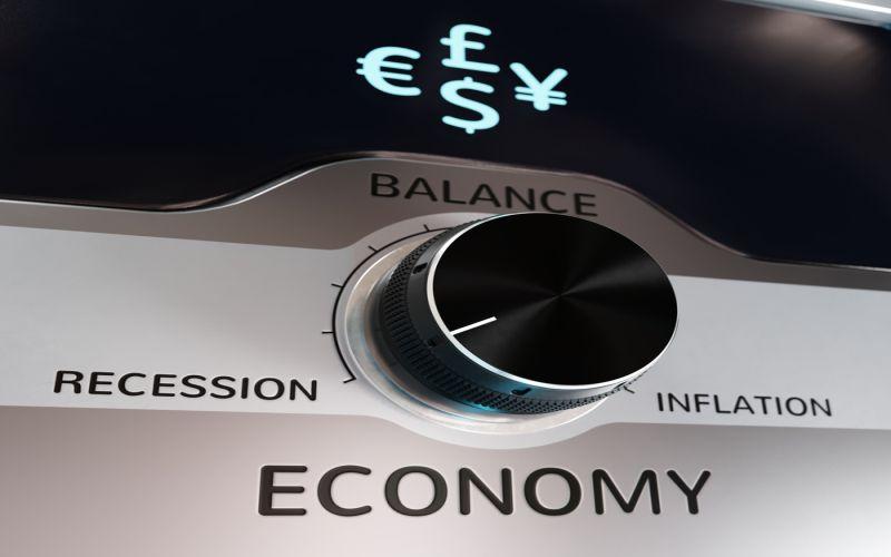 https: img.okezone.com content 2021 05 04 320 2405300 besok-diumumkan-ekonomi-ri-kuartal-i-2021-diprediksi-minus-0-9-7FFCPSAO4I.jpg
