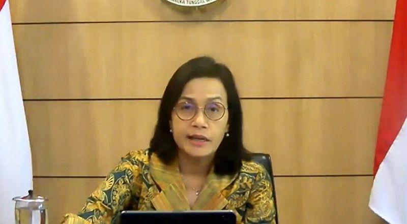 https: img.okezone.com content 2021 05 04 320 2405436 sri-mulyani-sebut-tantangan-pemulihan-ekonomi-2022-masih-berat-RRQqBvZhKN.jpg