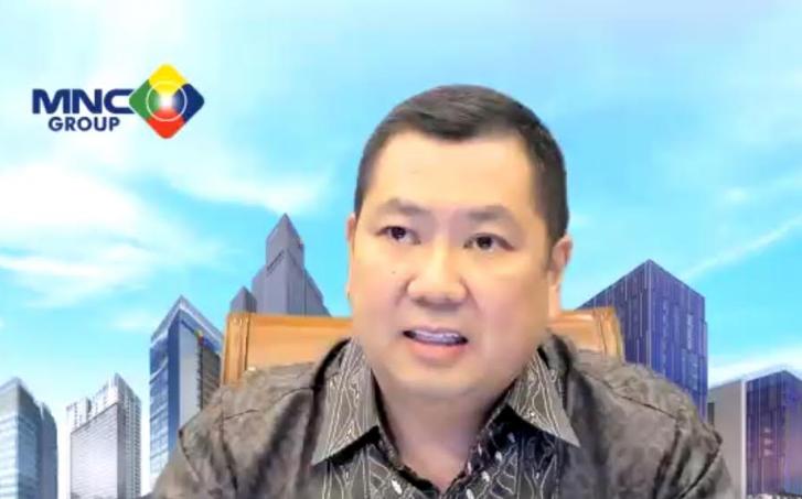 https: img.okezone.com content 2021 05 04 320 2405620 hary-tanoe-yakin-motion-jadi-aplikasi-digital-banking-paling-terintegrasi-di-indonesia-d0Mq9wvyHC.png