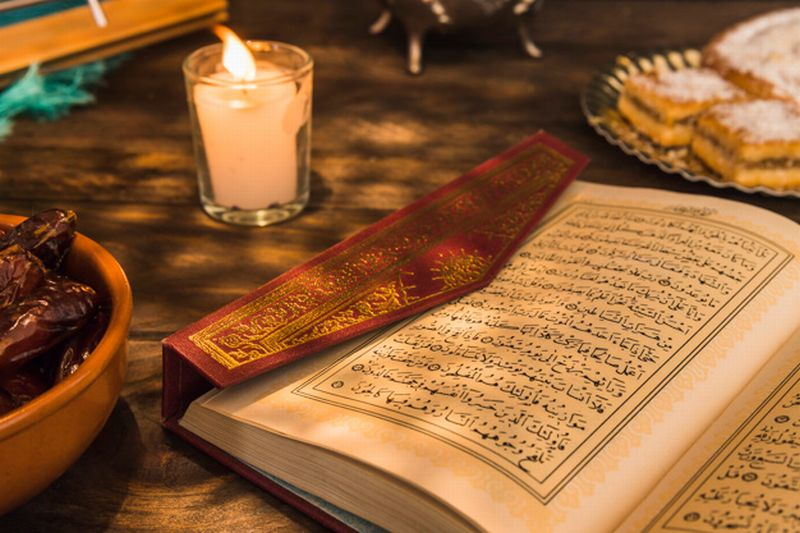 https: img.okezone.com content 2021 05 04 330 2405372 muslimin-rajin-amalkan-alquran-bakal-harum-dan-manis-seperti-buah-utrujah-xTOzNYF1cZ.jpg