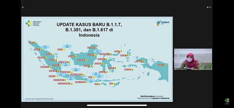 https: img.okezone.com content 2021 05 04 337 2405332 waspada-corona-varian-inggris-india-dan-afsel-sudah-menyebar-di-indonesia-Bd6QvOv6Vz.jpg