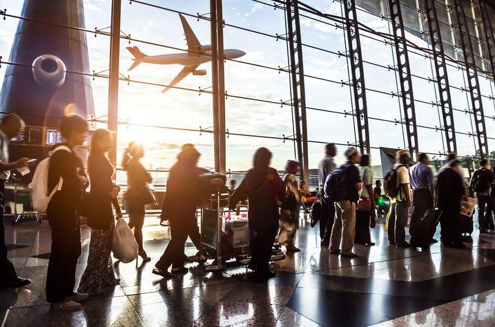 https: img.okezone.com content 2021 05 04 406 2405095 kunjungan-turis-asing-ke-kepri-mulai-menggeliat-dominan-asal-singapura-d9BEfZdUs5.JPG