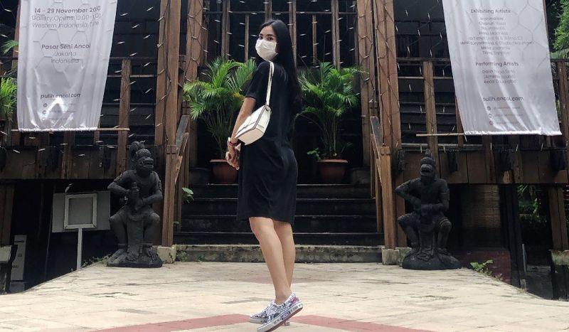 https: img.okezone.com content 2021 05 04 408 2405502 4-tempat-instagramable-di-jakarta-yuk-kunjungi-saat-libur-lebaran-MwtGZeMfN1.jpg