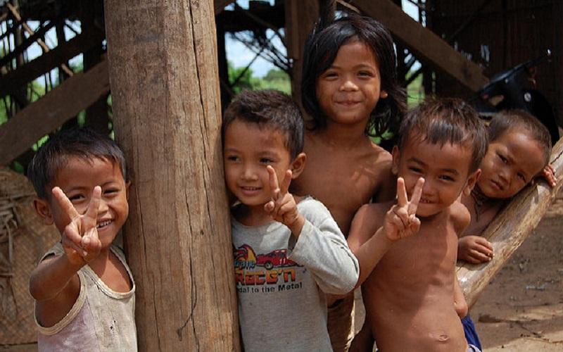 https: img.okezone.com content 2021 05 04 481 2405403 waduh-kasus-stunting-indonesia-nomor-4-tertinggi-di-dunia-kreAnza4Rw.jpg