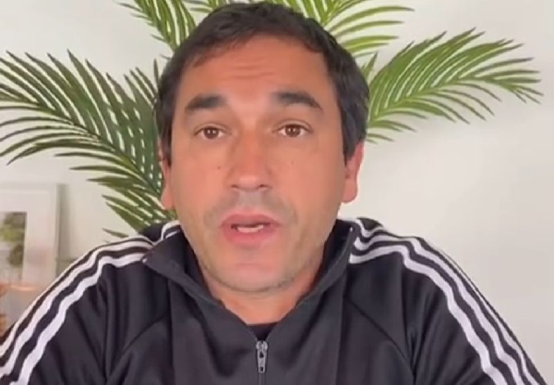 https: img.okezone.com content 2021 05 04 49 2405319 jejak-karier-eduardo-almeida-pelatih-baru-arema-fc-malang-ZjRnGtYt5x.jpg