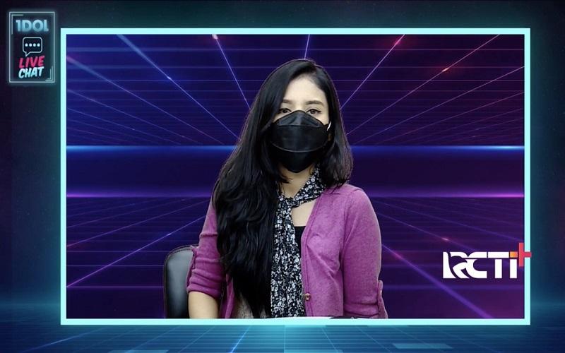 https: img.okezone.com content 2021 05 04 598 2405266 kisah-manis-rimar-dan-mark-usai-berjuang-di-di-indonesian-idol-special-season-W3E9DB6KqR.jpeg