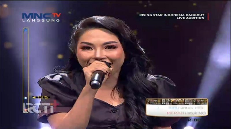 https: img.okezone.com content 2021 05 04 598 2405649 goyang-heboh-bikin-pasha-ungu-terpana-penampilan-nayunda-di-live-audition-rising-star-indonesia-dangdut-daVR40aMa2.jpg