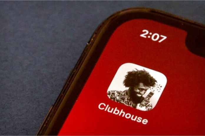 https: img.okezone.com content 2021 05 05 16 2405837 clubhouse-versi-android-mulai-uji-coba-beta-1YeFSTOzff.jpg