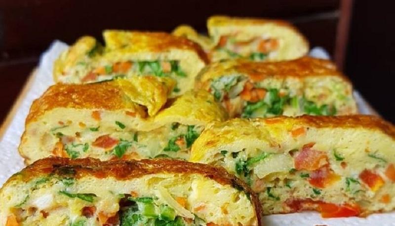 https: img.okezone.com content 2021 05 05 298 2406027 resep-sahur-praktis-telur-dadar-gulung-dengan-sayuran-8EQjYpMO9z.jpg