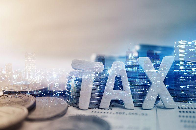 https: img.okezone.com content 2021 05 05 320 2405835 djp-tunjuk-8-pemungut-baru-pajak-digital-ini-daftarnya-qwcMbpPJKS.jpg