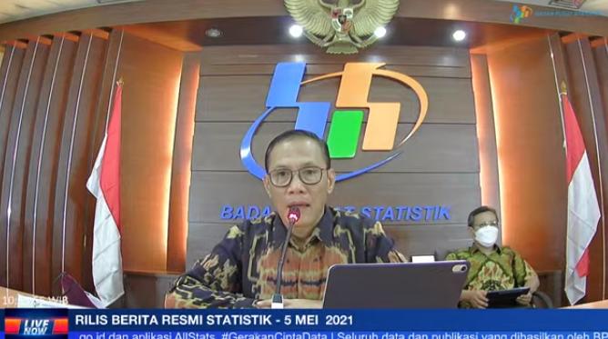 https: img.okezone.com content 2021 05 05 320 2405862 breaking-news-ekonomi-kuartal-i-2021-minus-0-74-indonesia-masih-resesi-y4x6RSZAxS.png