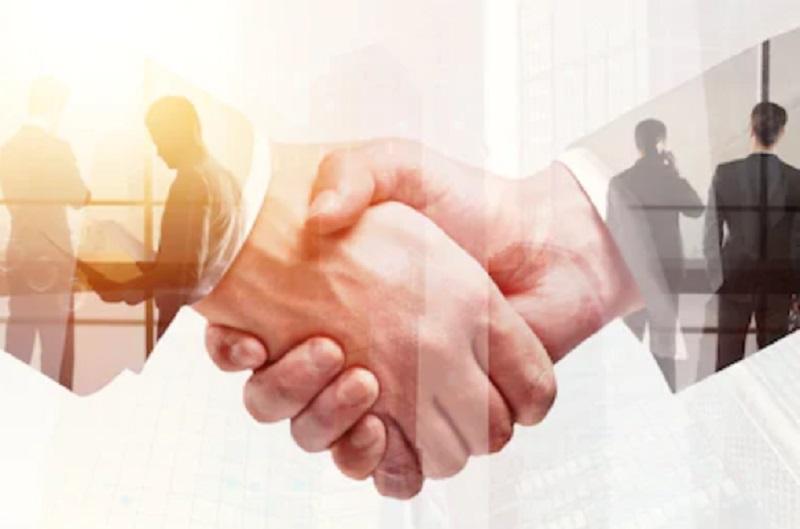 https: img.okezone.com content 2021 05 05 320 2406281 ri-mozambik-sepakati-kerjasama-sektor-kelautan-dan-perikanan-apa-saja-vkMuuEXDU2.jpg