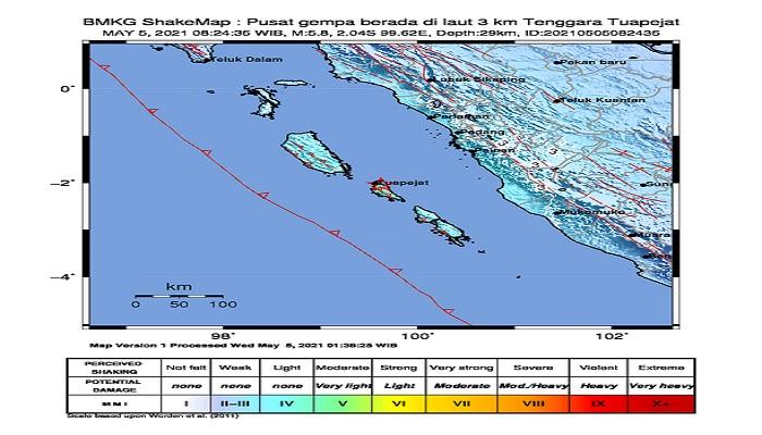 https: img.okezone.com content 2021 05 05 340 2405806 sumatera-barat-diguncang-gempa-berkekuatan-magnitudo-5-8-sr-tbIvYexEZp.jpg