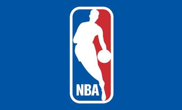 https: img.okezone.com content 2021 05 05 36 2406303 jadwal-nba-2020-2021-hari-ini-spurs-hadapi-jazz-cavaliers-jumpa-blazers-VgavkuCiAC.jpg