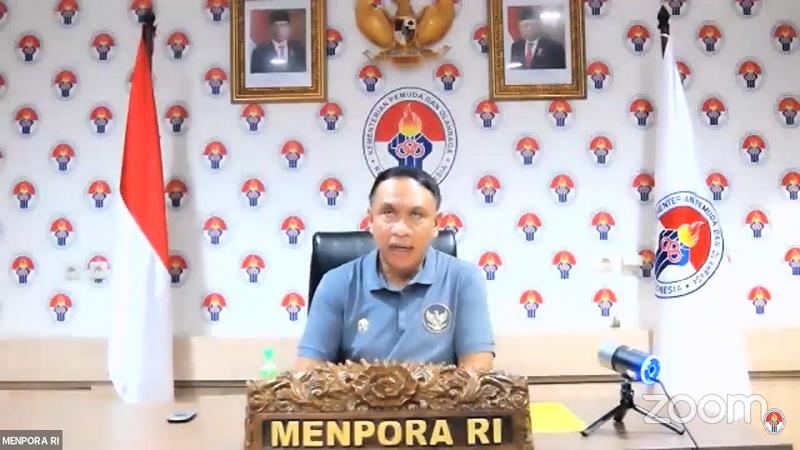 https: img.okezone.com content 2021 05 05 40 2406025 pbsi-ulang-tahun-ke-70-menpora-semoga-bulu-tangkis-indonesia-makin-berjaya-9ILo7LfqkN.jpg