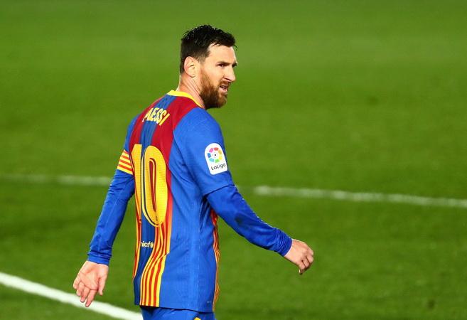 https: img.okezone.com content 2021 05 05 46 2405802 barcelona-segera-resmi-pertahankan-lionel-messi-neymar-jr-merapat-D8fsUBgFM3.jpg