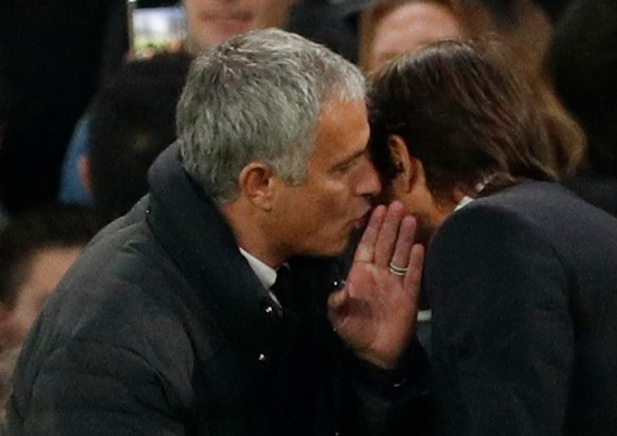 https: img.okezone.com content 2021 05 05 47 2405887 antonio-conte-dan-mourinho-berseteru-pelatih-juventus-diuntungkan-6ypb3xMrhx.jpg