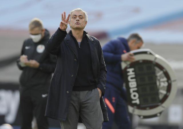 https: img.okezone.com content 2021 05 05 47 2405930 kedatangan-jose-mourinho-hal-positif-bagi-sepakbola-italia-vgb86NSvBX.jpg