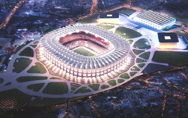 https: img.okezone.com content 2021 05 05 51 2406232 5-stadion-termegah-di-dunia-nomor-1-sering-jadi-venue-final-liga-champions-BiAx9gTzkQ.jpg