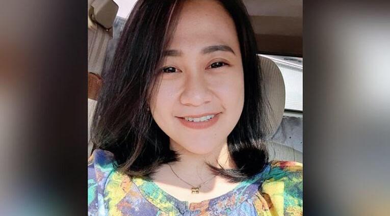https: img.okezone.com content 2021 05 05 519 2406001 polisi-kantongi-identitas-pembakar-perawat-cantik-di-malang-zNNxocqNlV.jpg