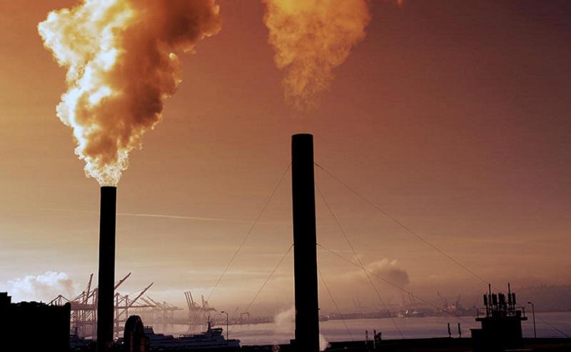 https: img.okezone.com content 2021 05 05 612 2405939 mengerikan-ini-8-dampak-negatif-dari-polusi-udara-39JTlRixg2.jpg