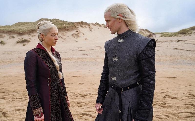 https: img.okezone.com content 2021 05 06 206 2406405 foto-dan-daftar-pemeran-house-of-the-dragon-prekuel-game-of-thrones-PujIVnBOxP.jpg