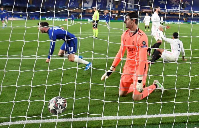 https: img.okezone.com content 2021 05 06 261 2406364 5-fakta-chelsea-vs-real-madrid-di-semifinal-liga-champions-2020-2021-nomor-1-tarik-perhatian-j2SrLdhQ27.jpg
