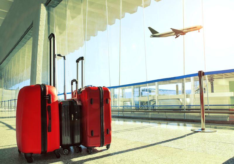 https: img.okezone.com content 2021 05 06 320 2406470 cabut-larangan-masuk-ke-arab-saudi-airlines-kembali-buka-penerbangan-untuk-warga-indonesia-o0qhHpG37I.jpg