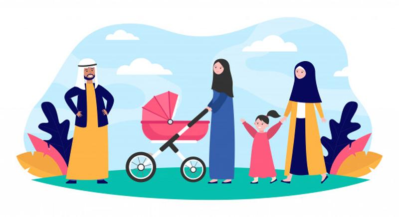 https: img.okezone.com content 2021 05 06 330 2406540 wajib-tahu-mahram-dan-muhrim-berbeda-lho-AvqT8oOUEl.jpg