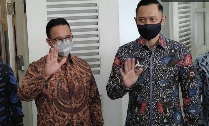 https: img.okezone.com content 2021 05 06 338 2406713 datangi-anies-di-balaikota-ahy-bahas-jakarta-dan-indonesia-hlLwsfzHMk.jpg