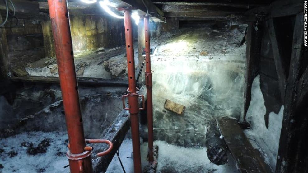 https: img.okezone.com content 2021 05 06 406 2406688 harta-karun-perang-dunia-i-ditemukan-di-balik-gletser-1nbAlyzMns.jpg