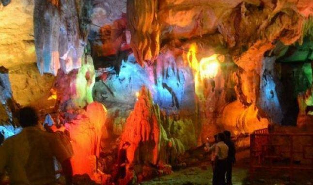 https: img.okezone.com content 2021 05 06 406 2406719 3-000-wisatawan-ditargetkan-kunjungi-goa-putri-saat-lebaran-pXeocrxV1n.jpg