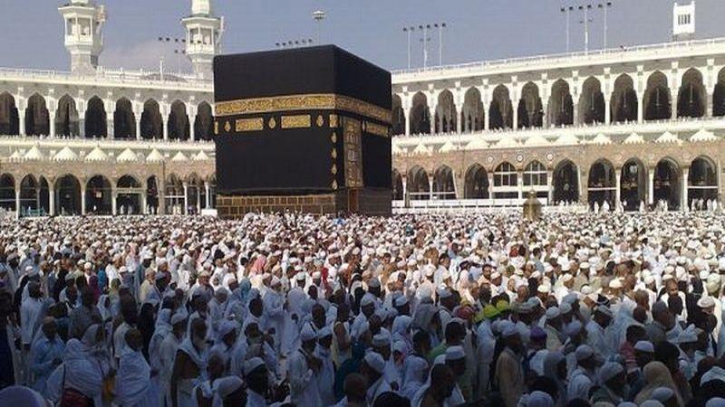 https: img.okezone.com content 2021 05 06 614 2406339 ibadah-haji-2021-dipertimbangkan-tanpa-jamaah-dari-luar-arab-saudi-yAEiUQNMct.jpg