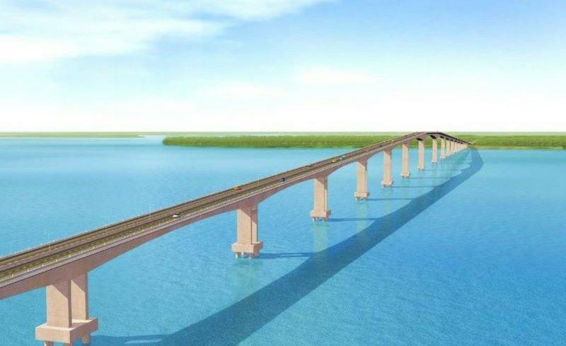 https: img.okezone.com content 2021 05 06 620 2406499 proyek-jembatan-batam-bintan-untuk-pengembangan-kawasan-pariwisata-wylgtsxwLX.jpeg