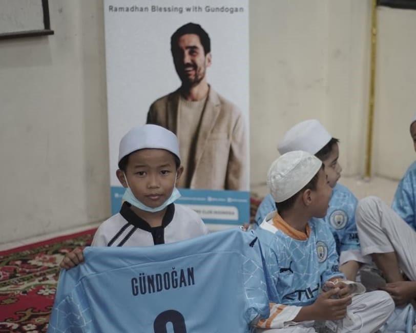 https: img.okezone.com content 2021 05 07 261 2406938 man-city-lolos-ke-final-liga-champions-gundogan-ucapkan-terima-kasih-ke-indonesia-CWGFwzZaCT.jfif