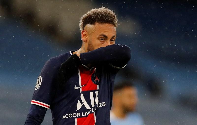 https: img.okezone.com content 2021 05 07 261 2407079 neymar-masih-belum-terima-kenyataan-psg-gagal-ke-final-liga-champions-lQGIKIfTRX.JPG