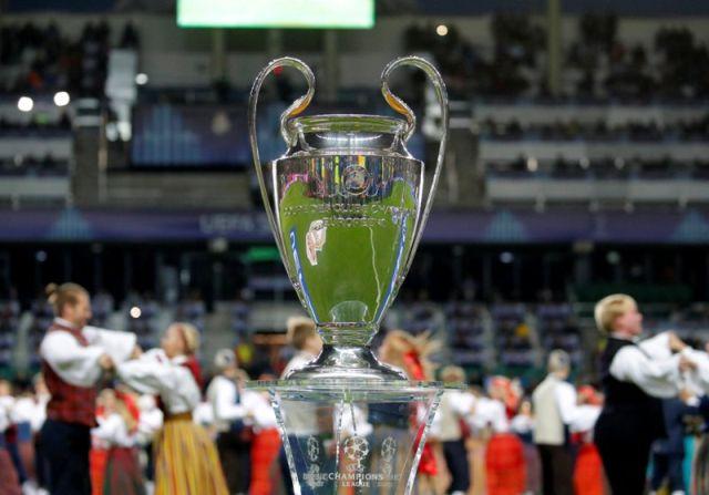 https: img.okezone.com content 2021 05 07 261 2407208 uefa-berencana-izinkan-final-liga-champions-dihadiri-penonton-0jO1Pap7ED.jpg