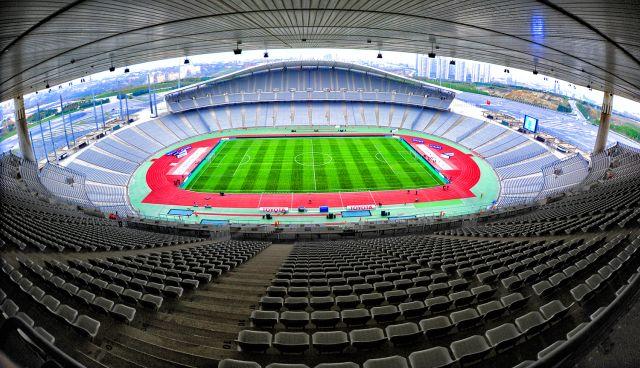 https: img.okezone.com content 2021 05 07 261 2407221 suporter-man-city-dan-chelsea-terancam-tak-bisa-hadiri-final-liga-champions-wqVHw9Cs0O.jpg