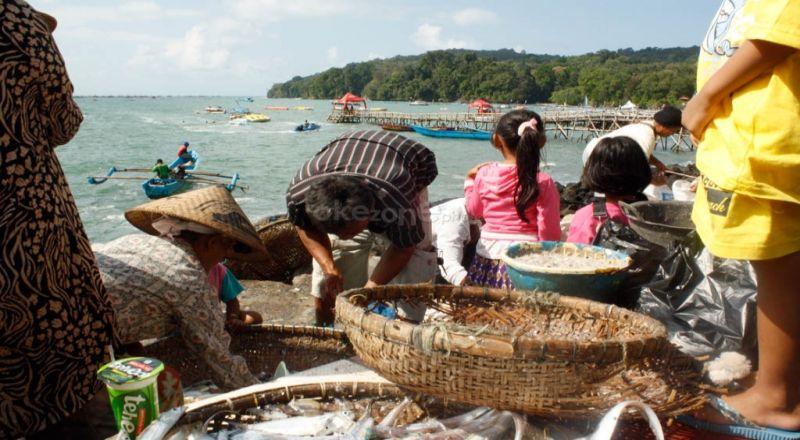 https: img.okezone.com content 2021 05 07 320 2407192 perluas-pasar-perikanan-indonesia-timur-kkp-tunjuk-5-koridor-logistik-G2o0V8H062.jpg